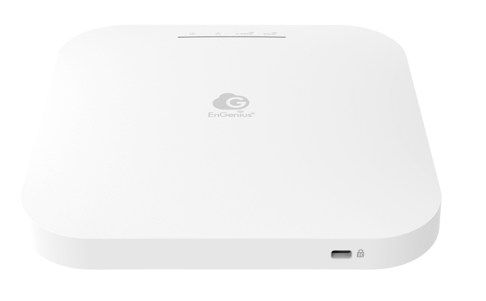 EnGenius WiFi 6 Access Point